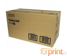 Fuseur Original Ricoh 402451 ~ 100.000 pages