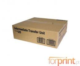 Courroie de Transfert Original Ricoh Type 125 ~ 83.000 Pages