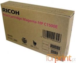 Cartouche Gel Original Ricoh 888549 Magenta ~ 3.000 Pages