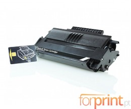 Toner Compatible Sagem CTR365 Noir ~ 4.400 Pages