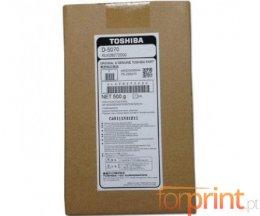 Developer Original Toshiba D5070 Noir