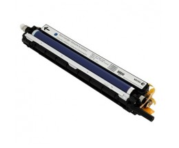 Tambour Compatible Xerox 013R00660 Cyan ~ 51.000 Pages