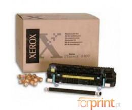 Fuser Original Xerox 108R00498 ~ 200.000 Pages