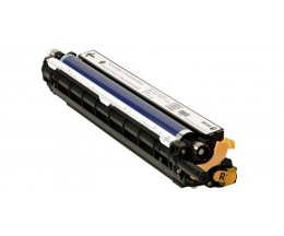 Tambour Compatible Xerox 013R00657 Noir ~ 67.000 Pages
