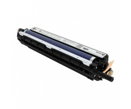 Tambour Compatible Xerox 013R00659 Magenta ~ 51.000 Pages