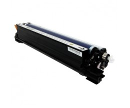 Tambour Compatible Xerox 013R00658 Jaune ~ 51.000 Pages