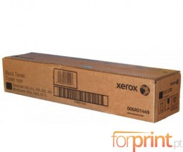 2 Toners Originales, Xerox 006R01449 Noir ~ 30.000 Pages