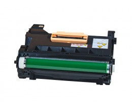 Tambour Compatible Xerox 101R00554 Noir ~ 65.000 Pages