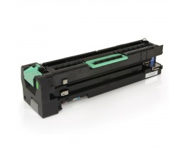 Tambour Compatible Xerox 101R00435 ~ 80.000 Pages