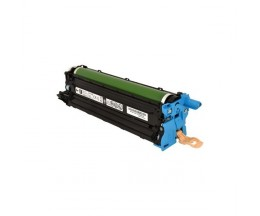Tambour Compatible Xerox 108R01417 Cyan ~ 48.000 Pages