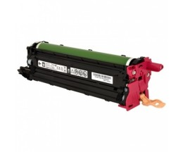 Tambour Compatible Xerox 108R01418 Magenta ~ 48.000 Pages