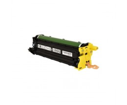 Tambour Compatible Xerox 108R01419 Jaune ~ 48.000 Pages